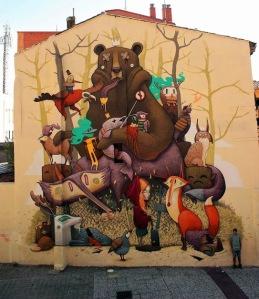 By Dulk Spain