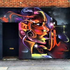mr cenzone - london