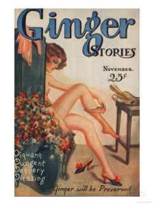 ginger-stories-erotica-pulp-fiction-magazine-usa-1927