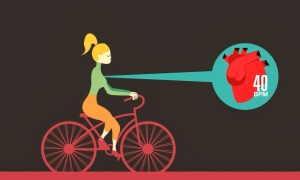 riding_bike_consider
