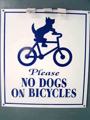 mar26-no-dogs-on-bikes2