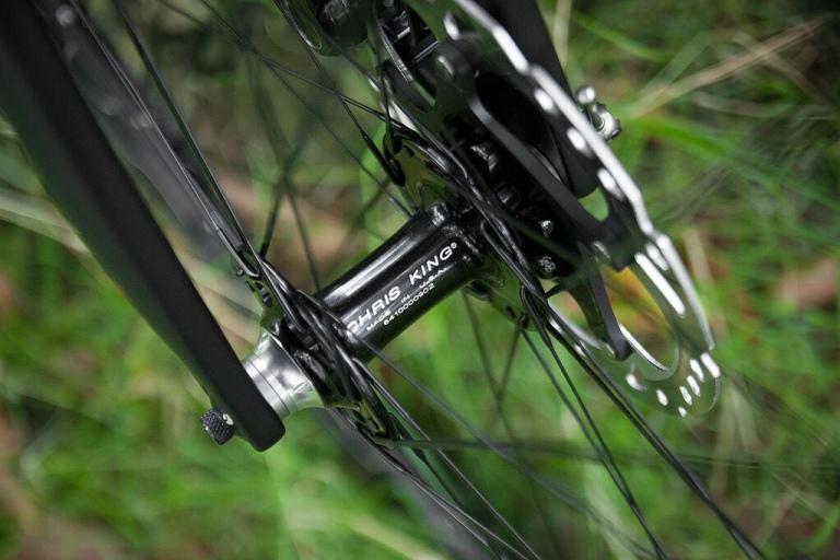 bikess6