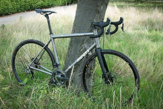 bikess8