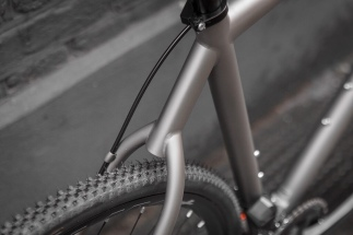 bikewant10