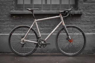 bikewant8