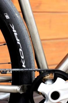 bikewantss1