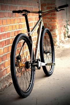 bikewantss10