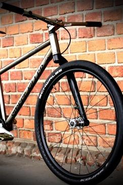 bikewantss2