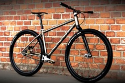 bikewantss6