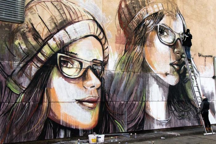 Symbolik rund ums Auge - Seite 3 Alicecc80_alice_pasquini_mural_streetart_berlin_02601-700x466
