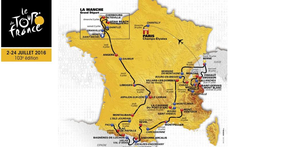 how-to-watch-the-tour-de-france